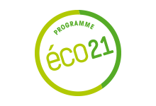 Programme éco 21 VULLIEZ ÉLECTRICITÉ SA Genève - électriciens depuis 1968