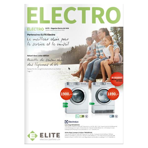 électricité news