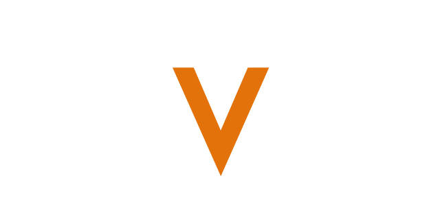 ENTEPRISE GENERALE D' ELECTRICITE